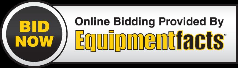 Equipmentfacts_BidNow-NoText_Badge