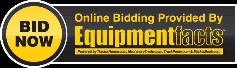 Equipmentfacts_BidNow_Badge_Inv