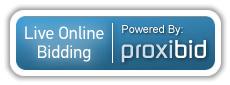 Proxibid_Live_Online_Bidding_230x85