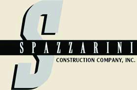 spazzarini logo