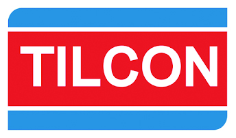 tilcon logo
