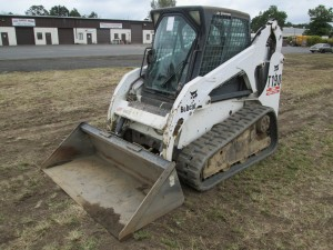 Sales Auction - heavy equipment, fleet vehicles, trucks, trailers