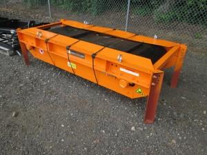 2018 Eriez Conveyor Magnet