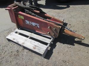 Allied Hammer