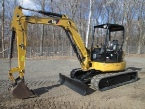 Sales Auction - heavy equipment, fleet vehicles, trucks, trailers