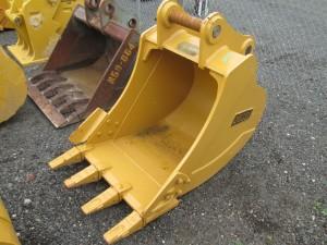 """Diesel 30"""" Excavator Bucket Teeth"""