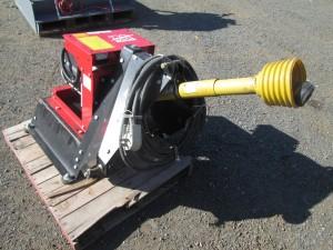 WinPower 3 Point Hitch Generator