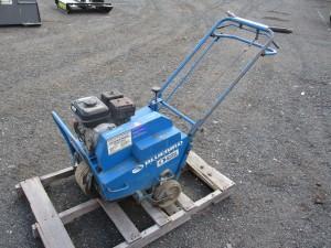 "Bluebird H42A 16"" Lawn Aerator"